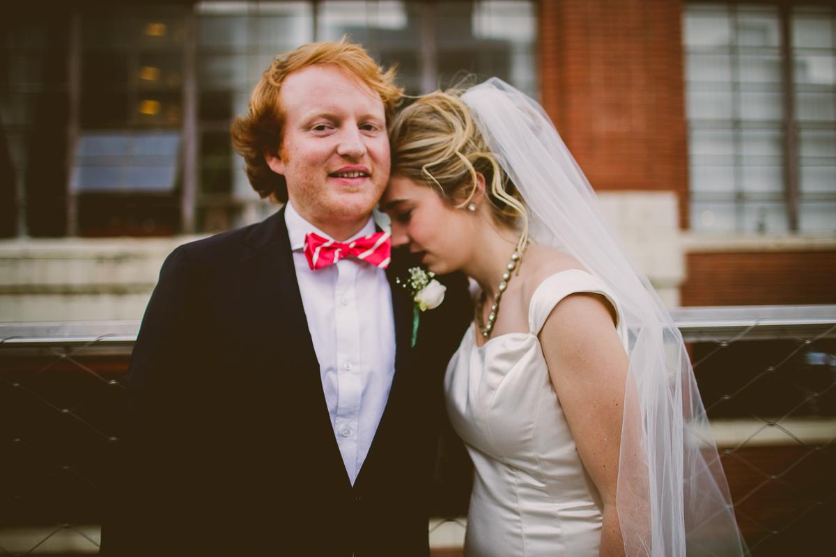 sally-chris-kelley-raye-atlanta-wedding-photographer-82.jpg