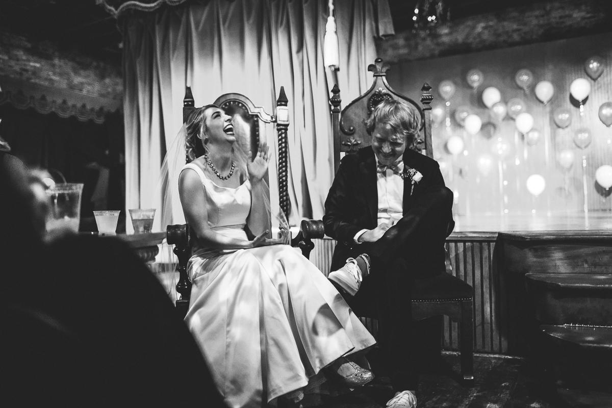 sally-chris-kelley-raye-atlanta-wedding-photographer-86.jpg