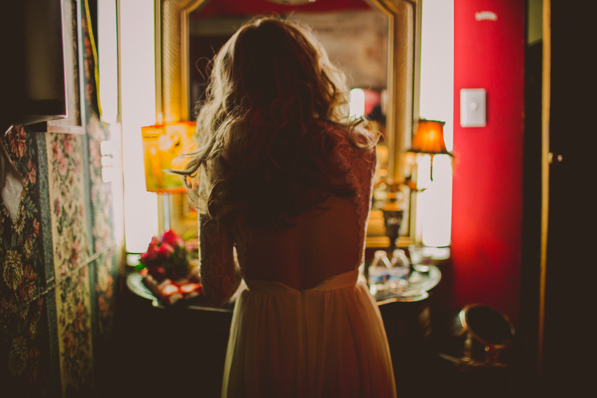 sally-chris-kelley-raye-atlanta-wedding-photographer-88.jpg