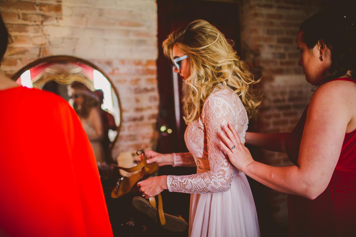 sally-chris-kelley-raye-atlanta-wedding-photographer-89.jpg