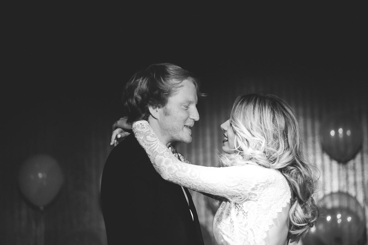 sally-chris-kelley-raye-atlanta-wedding-photographer-90.jpg
