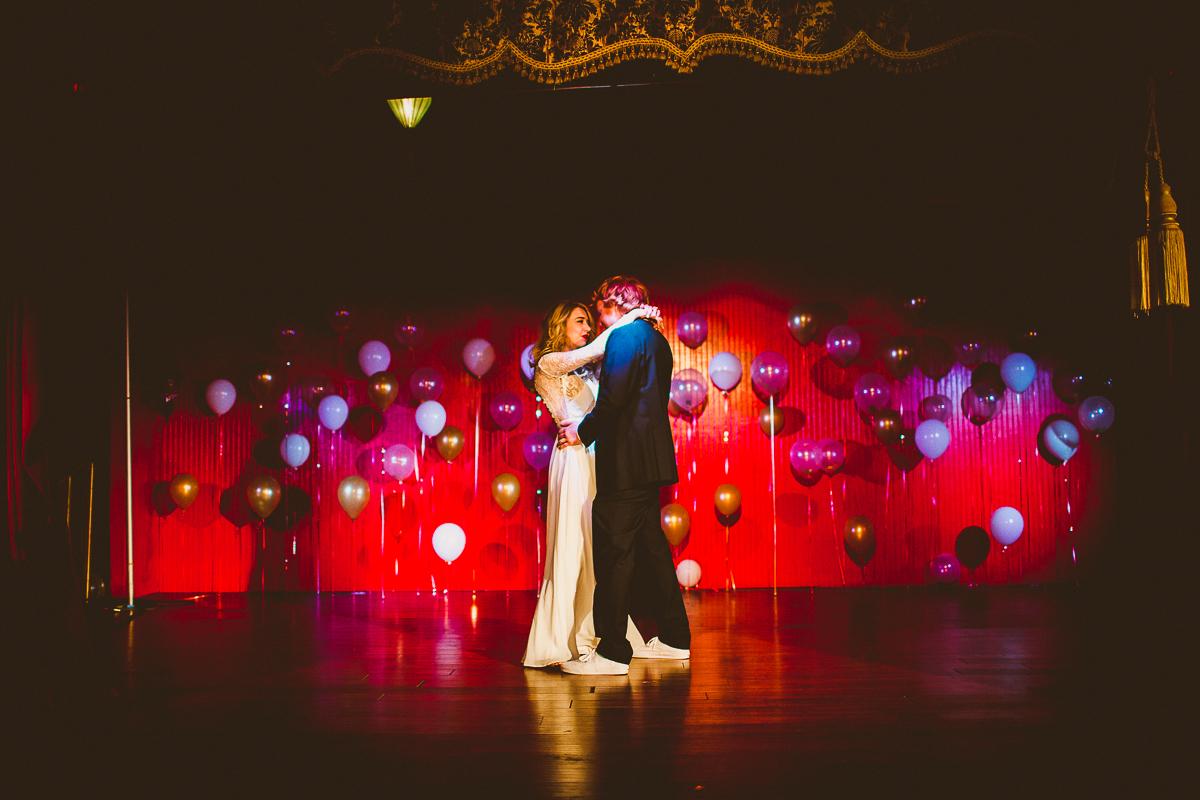 sally-chris-kelley-raye-atlanta-wedding-photographer-91.jpg