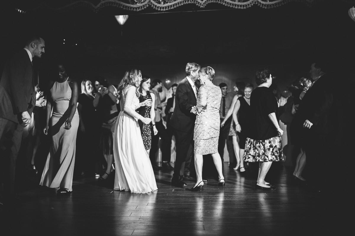 sally-chris-kelley-raye-atlanta-wedding-photographer-94.jpg