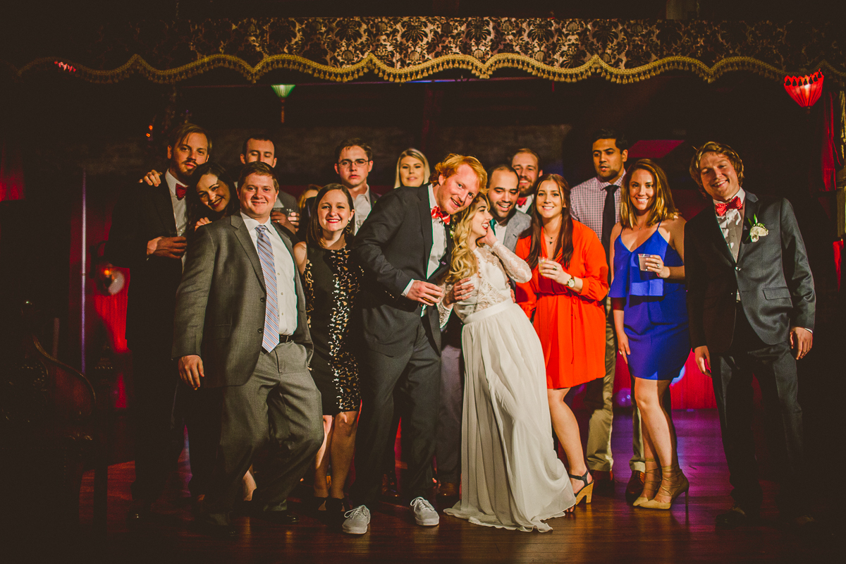 sally-chris-kelley-raye-atlanta-wedding-photographer-95.jpg