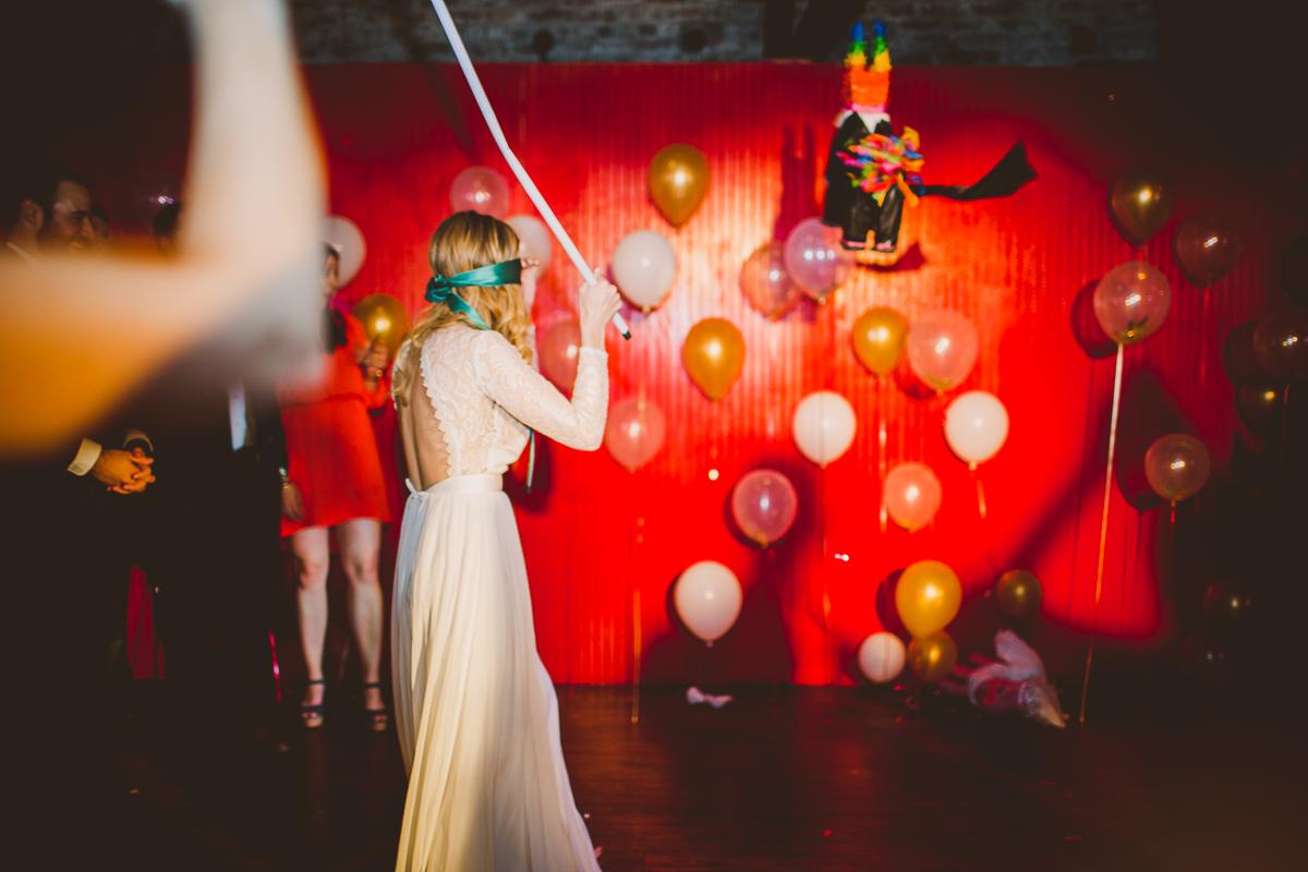 sally-chris-kelley-raye-atlanta-wedding-photographer-99.jpg