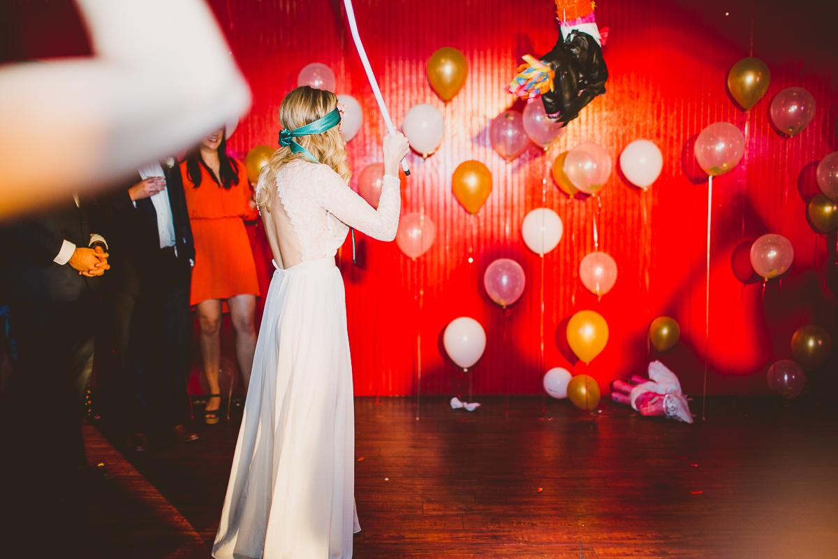 sally-chris-kelley-raye-atlanta-wedding-photographer-100.jpg