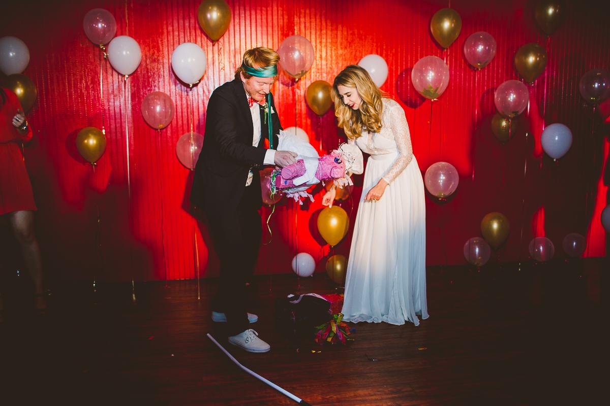 sally-chris-kelley-raye-atlanta-wedding-photographer-101.jpg
