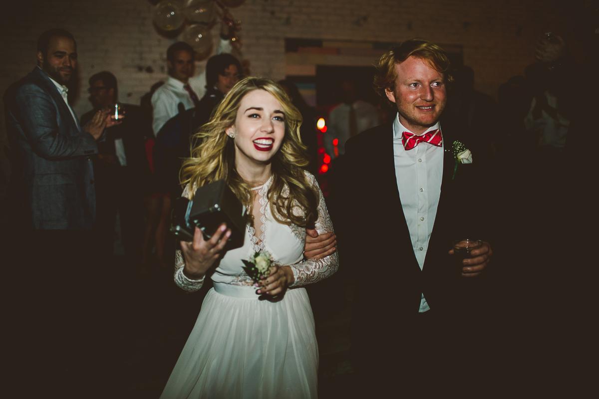 sally-chris-kelley-raye-atlanta-wedding-photographer-106.jpg