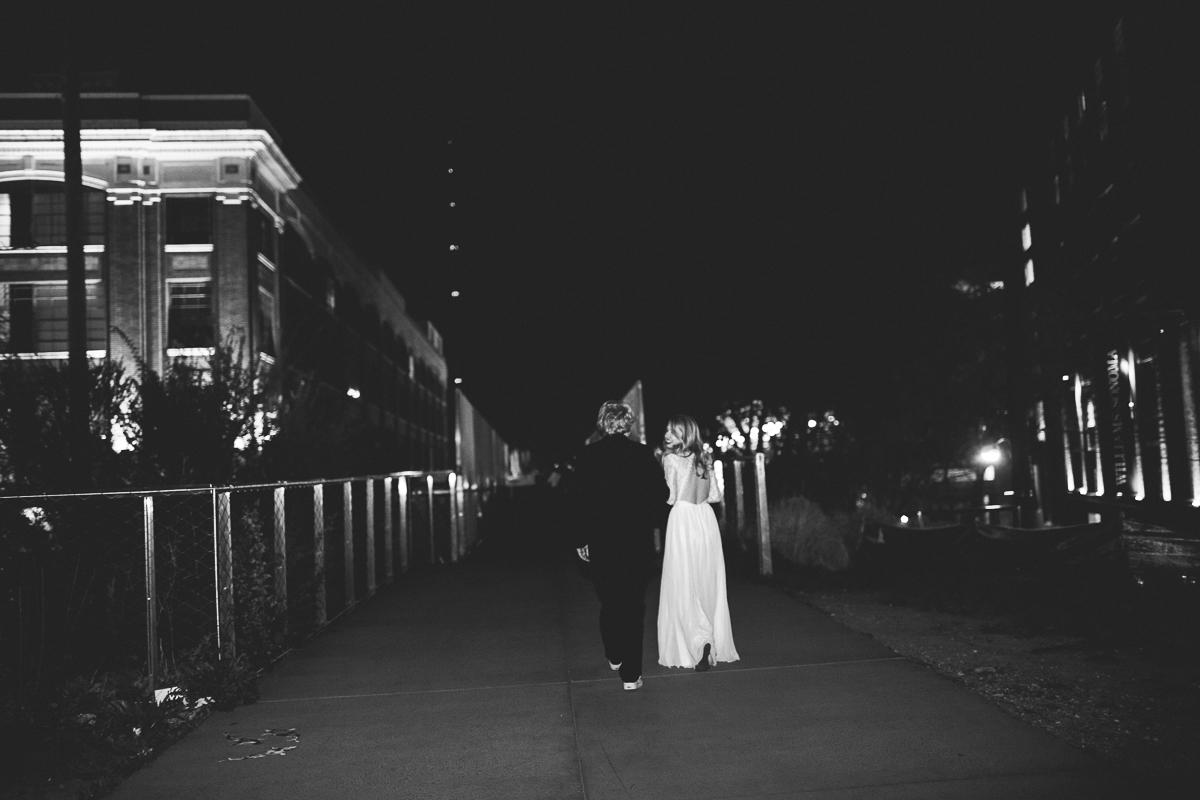 sally-chris-kelley-raye-atlanta-wedding-photographer-107.jpg