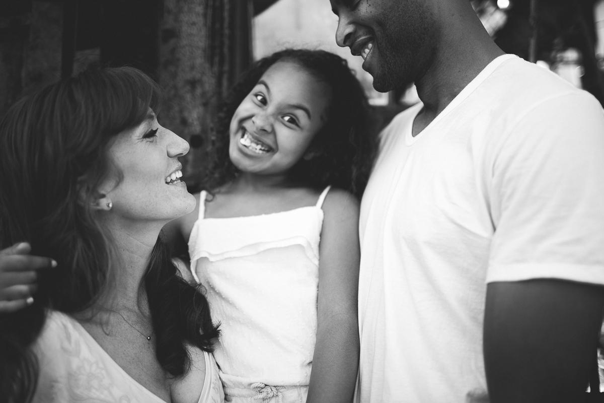 alex-carl-kelley-raye-atlanta-wedding-photographer-6.jpg