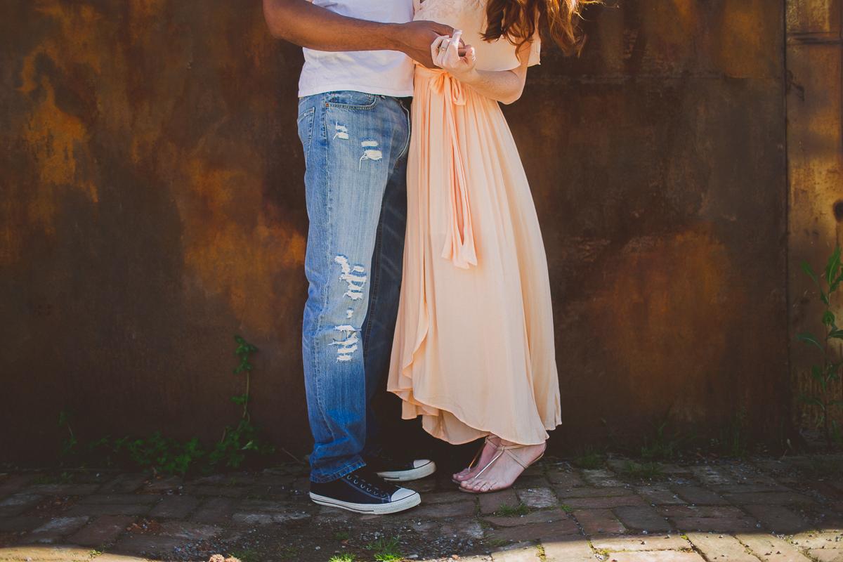 alex-carl-kelley-raye-atlanta-wedding-photographer-24.jpg