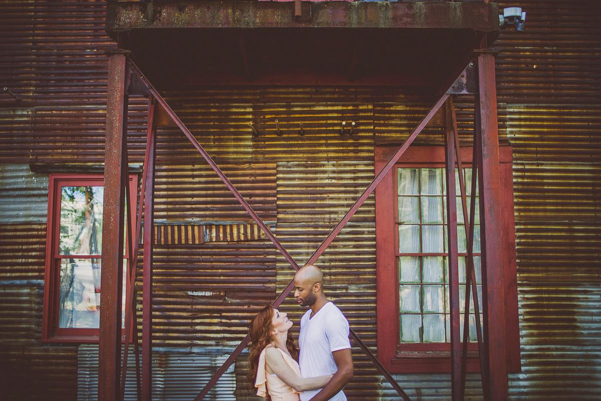 alex-carl-kelley-raye-atlanta-wedding-photographer-30.jpg