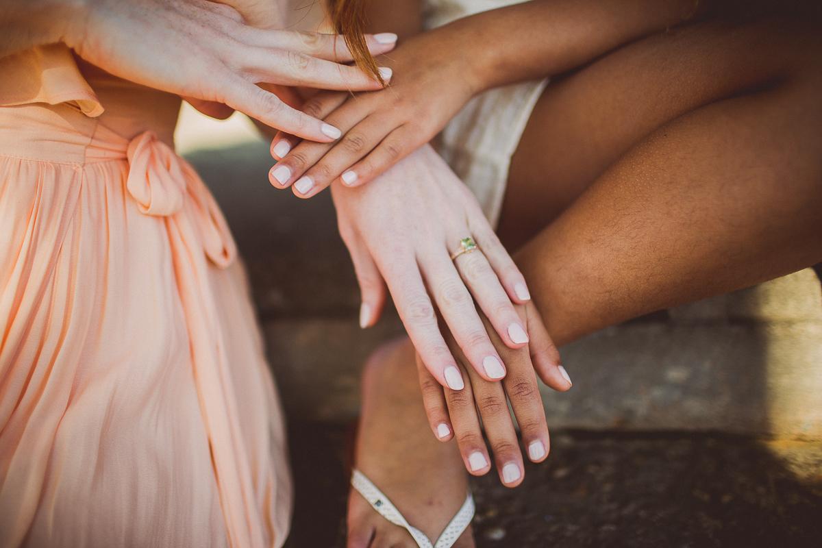 alex-carl-kelley-raye-atlanta-wedding-photographer-37.jpg