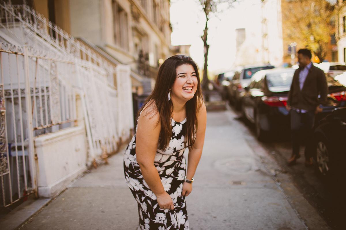 jess-oliver-kelley-raye-new-york-wedding-photographer-16.jpg