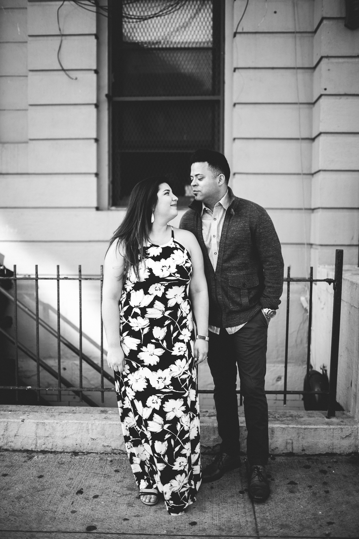 jess-oliver-kelley-raye-new-york-wedding-photographer-19.jpg