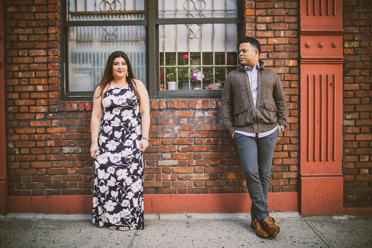 jess-oliver-kelley-raye-new-york-wedding-photographer-22.jpg