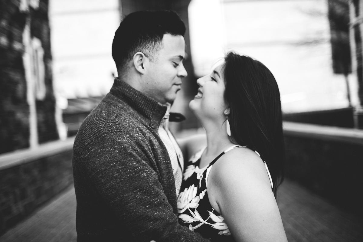 jess-oliver-kelley-raye-new-york-wedding-photographer-24.jpg