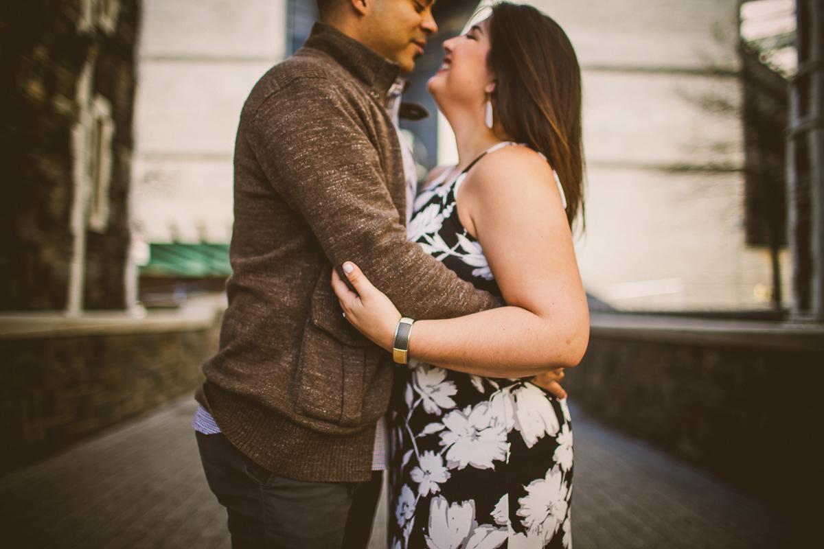 jess-oliver-kelley-raye-new-york-wedding-photographer-25.jpg