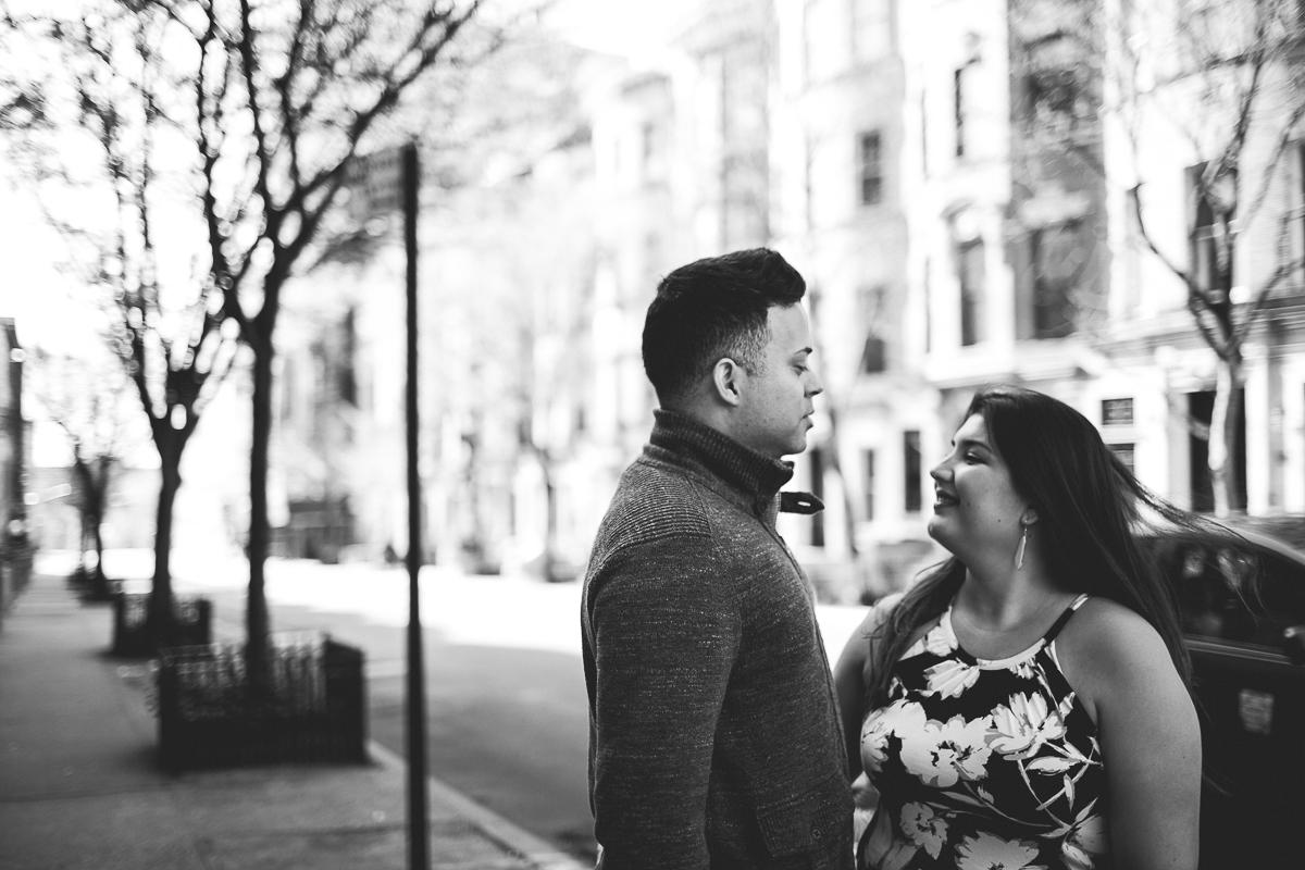jess-oliver-kelley-raye-new-york-wedding-photographer-28.jpg