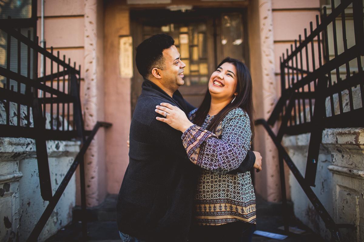 jess-oliver-kelley-raye-new-york-wedding-photographer-9.jpg