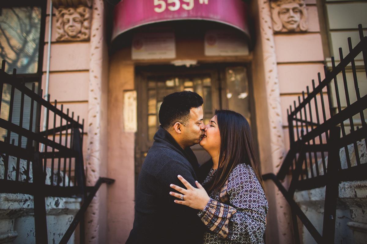 jess-oliver-kelley-raye-new-york-wedding-photographer-10.jpg