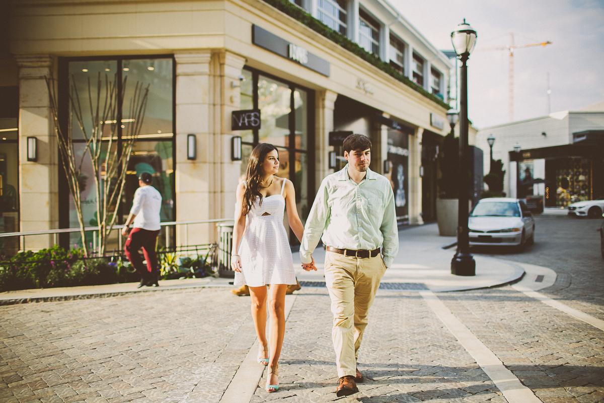 carolina-seth-kelley-raye-atlanta-wedding-photographer-10.jpg