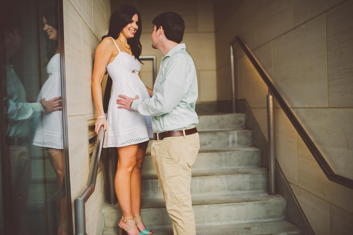carolina-seth-kelley-raye-atlanta-wedding-photographer-13.jpg