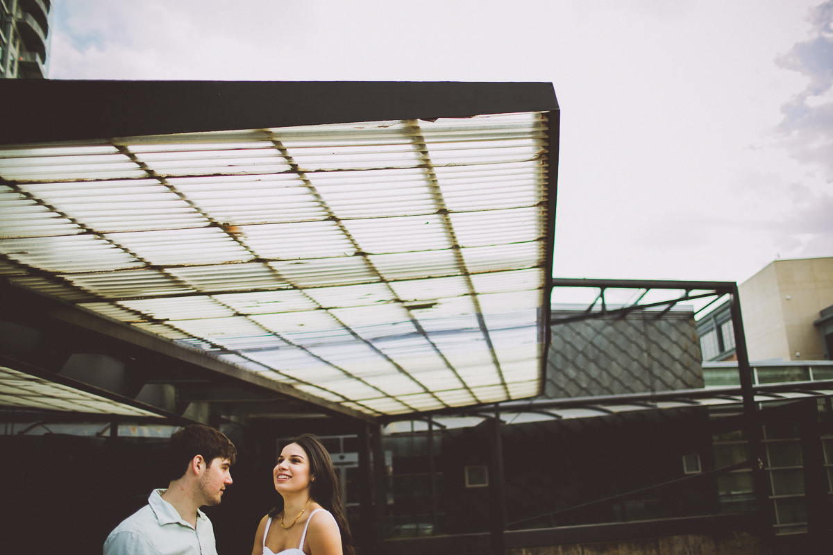 carolina-seth-kelley-raye-atlanta-wedding-photographer-19.jpg