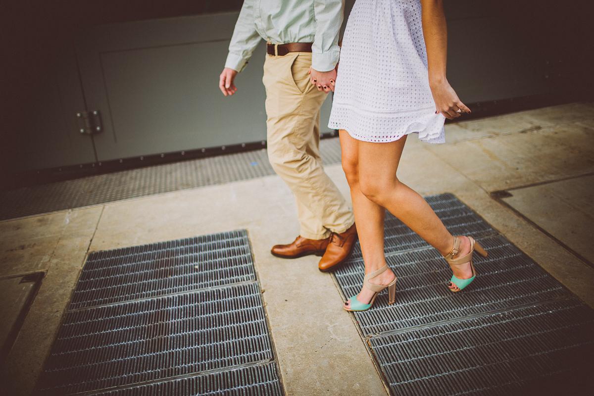 carolina-seth-kelley-raye-atlanta-wedding-photographer-23.jpg