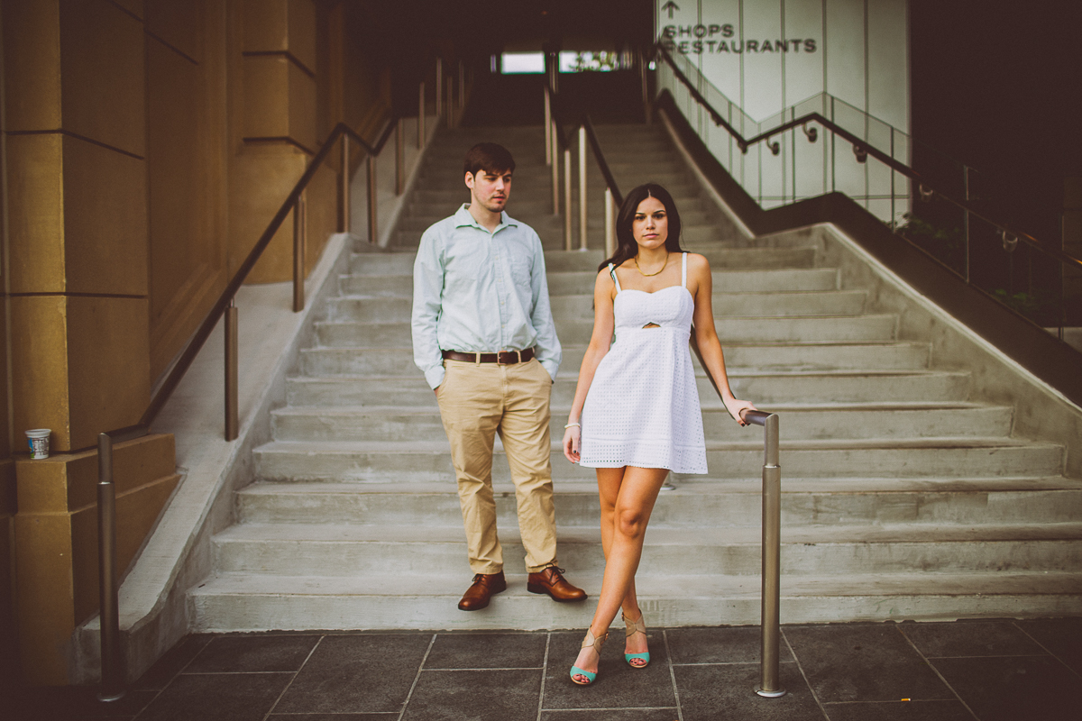 carolina-seth-kelley-raye-atlanta-wedding-photographer-24.jpg