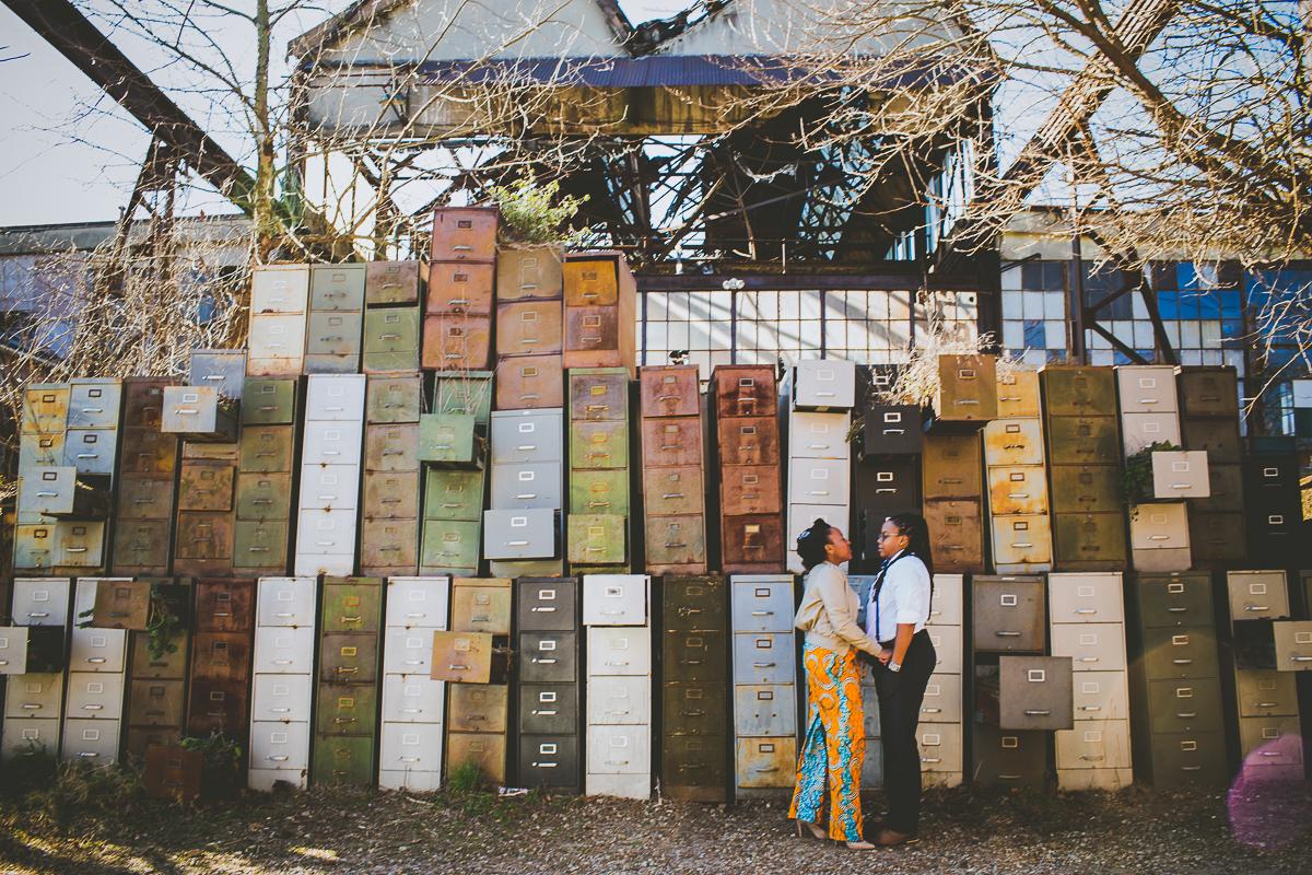 dj-dorian-kelley-raye-atlanta-wedding-photographer-8.jpg