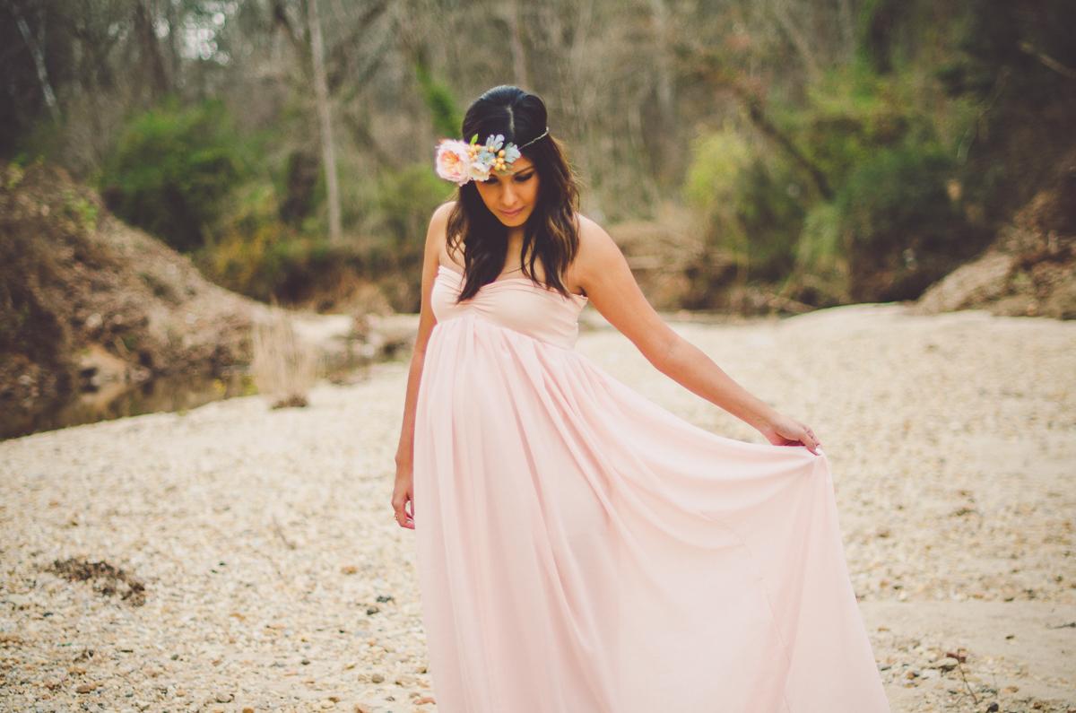 esmeralda-john-kelley-raye-atlanta-lifestyle-photographer-2.jpg