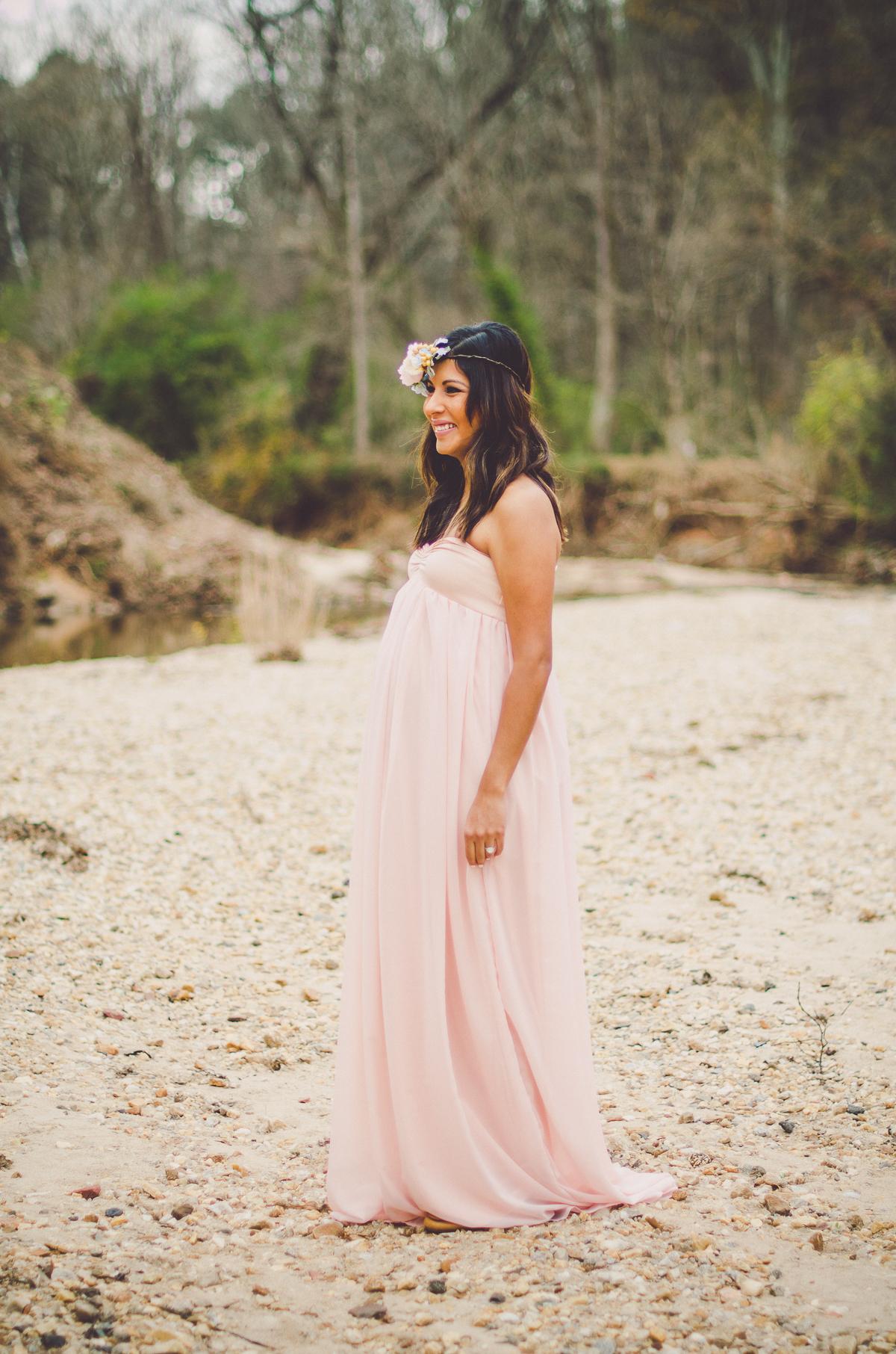 esmeralda-john-kelley-raye-atlanta-lifestyle-photographer-1.jpg