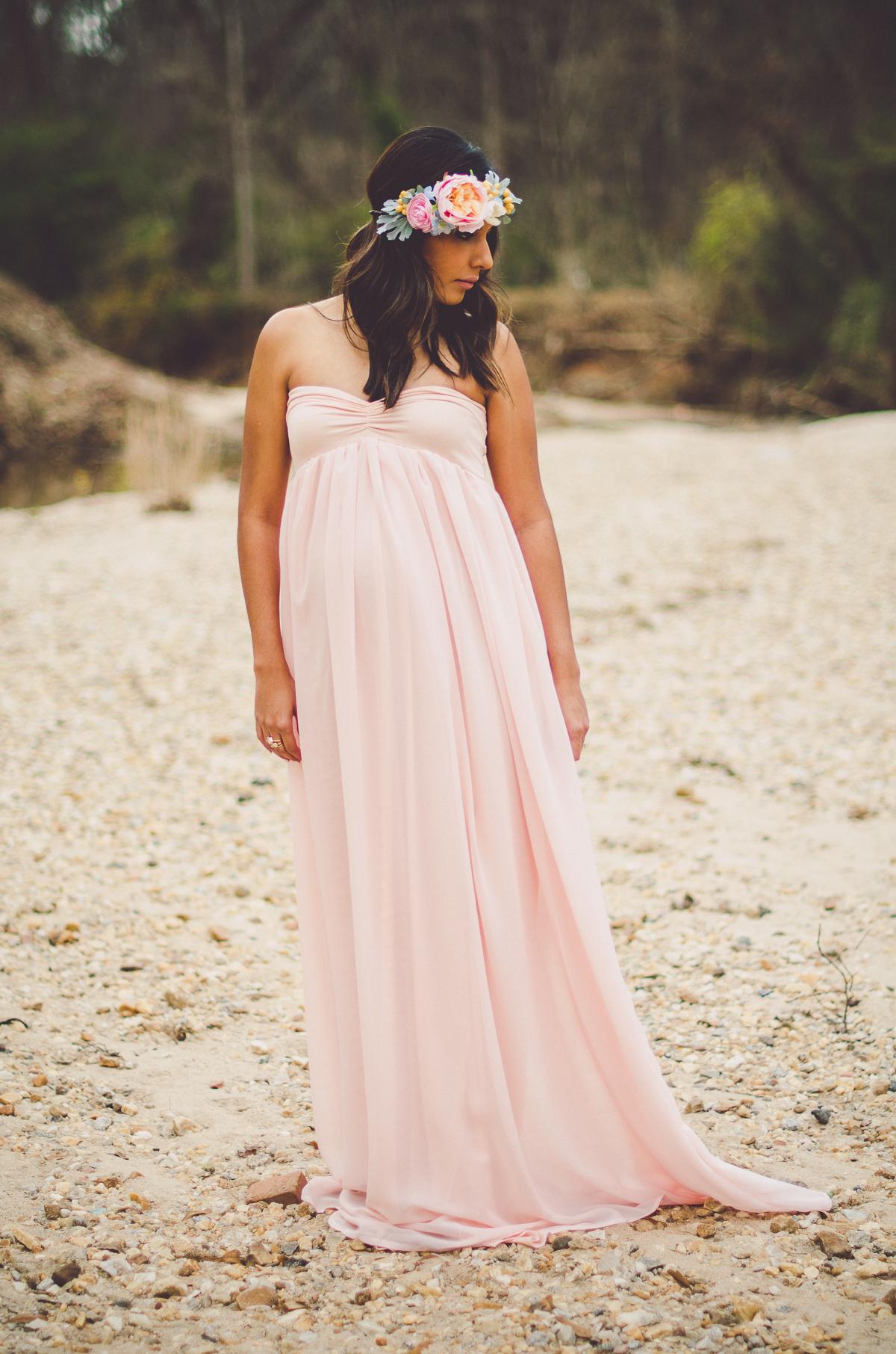 esmeralda-john-kelley-raye-atlanta-lifestyle-photographer-3.jpg