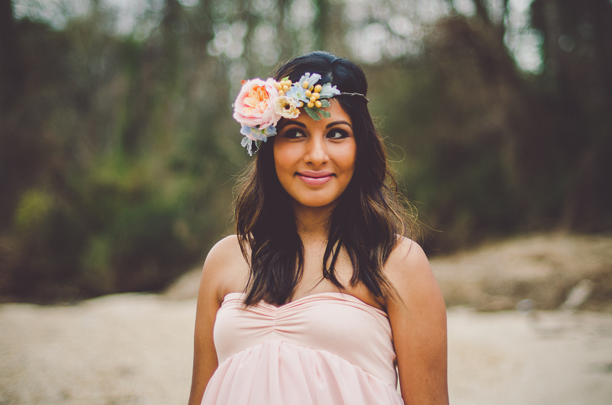 esmeralda-john-kelley-raye-atlanta-lifestyle-photographer-5.jpg