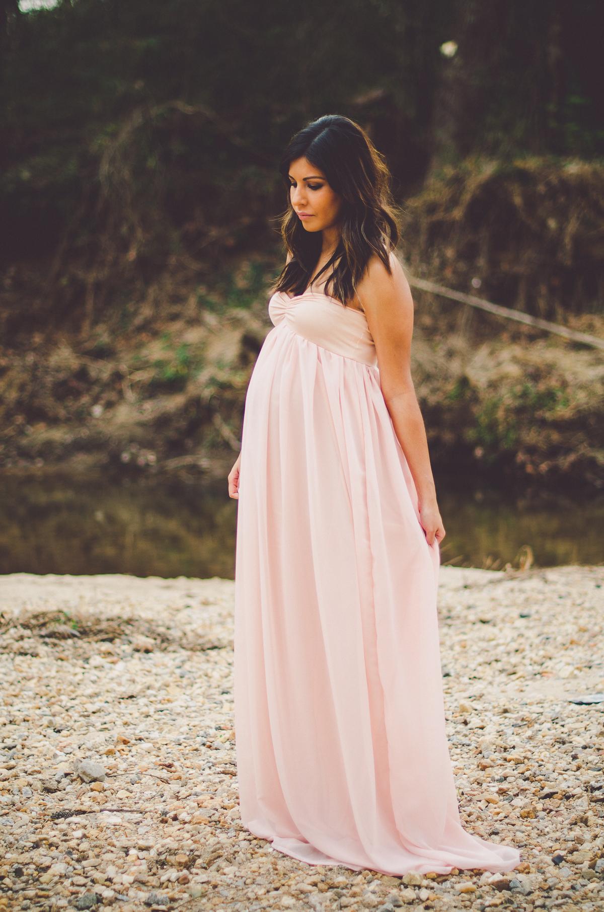 esmeralda-john-kelley-raye-atlanta-lifestyle-photographer-9.jpg