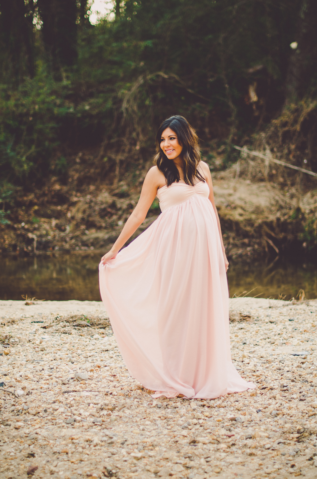 esmeralda-john-kelley-raye-atlanta-lifestyle-photographer-11.jpg