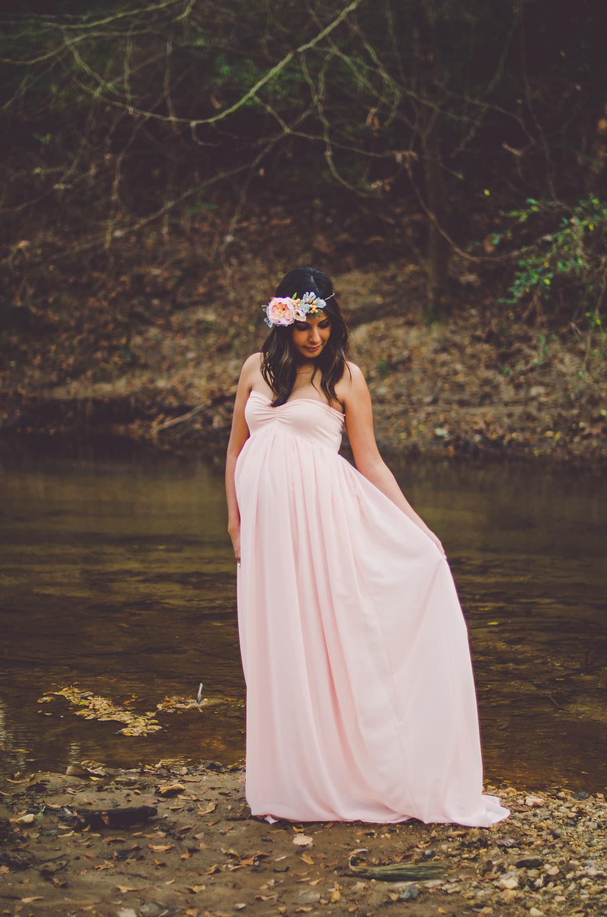 esmeralda-john-kelley-raye-atlanta-lifestyle-photographer-31.jpg