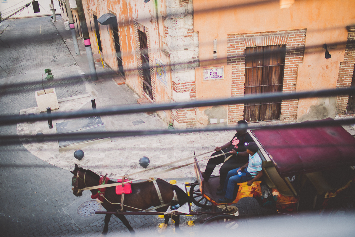 santo-domingo-kelley-raye-atlanta-lifestyle-photographer-36.jpg