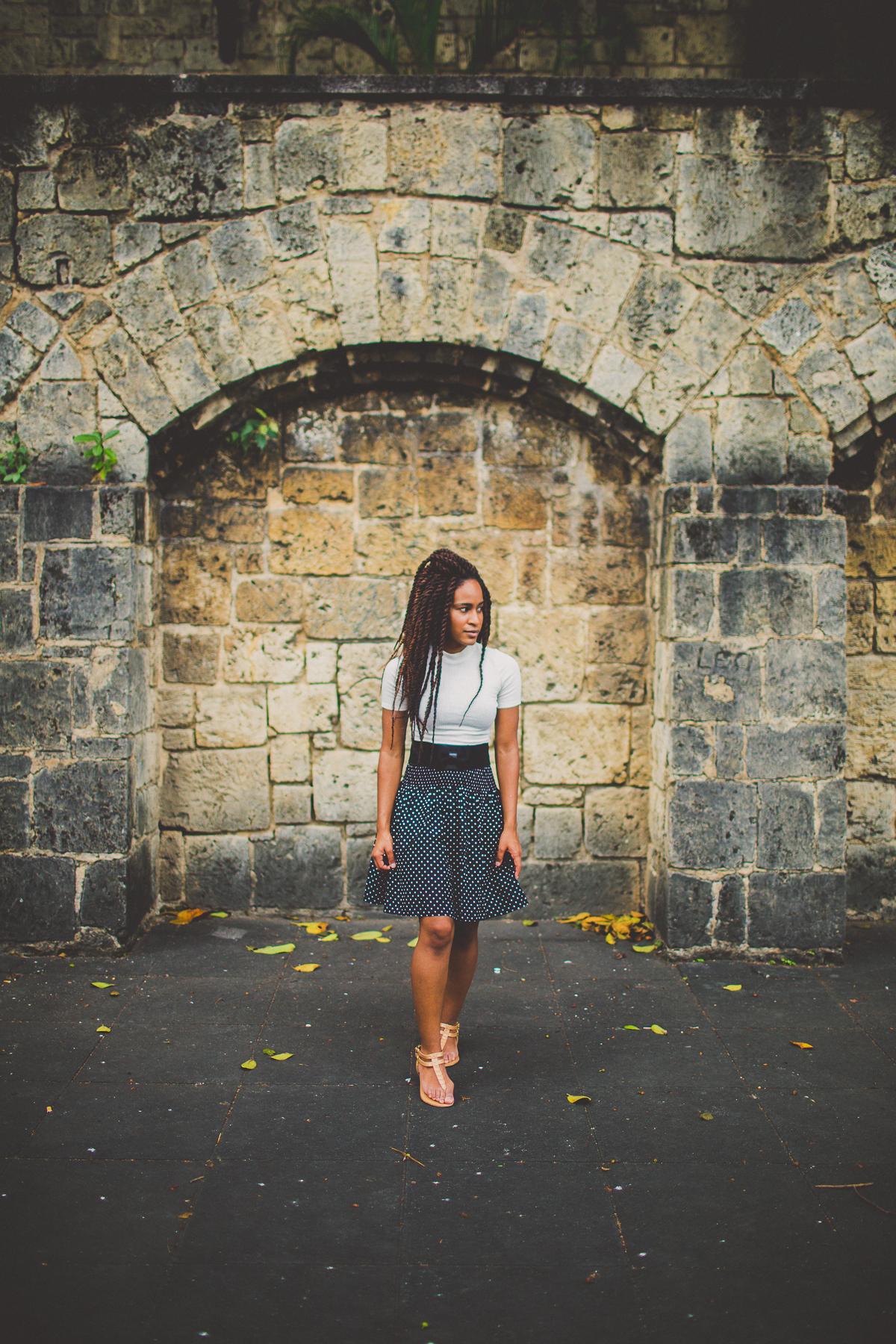 santo-domingo-kelley-raye-atlanta-lifestyle-photographer-48.jpg