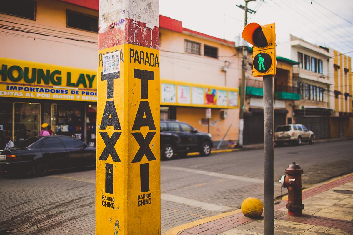 santo-domingo-kelley-raye-atlanta-lifestyle-photographer-57.jpg