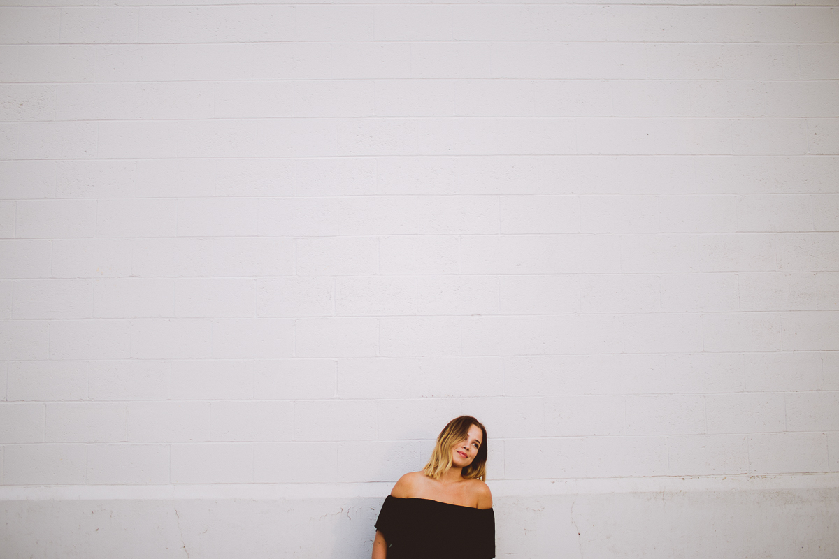 kayleigh-kelley-raye-lifestyle-photographer-1.jpg
