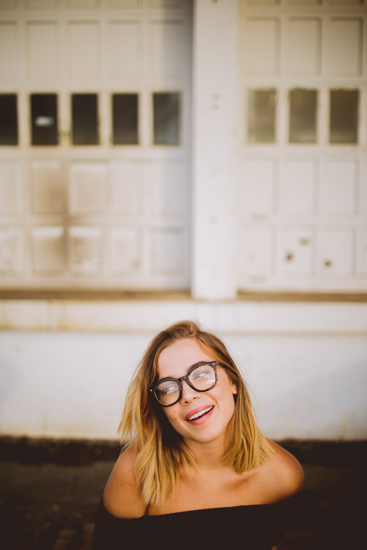 kayleigh-kelley-raye-lifestyle-photographer-10.jpg