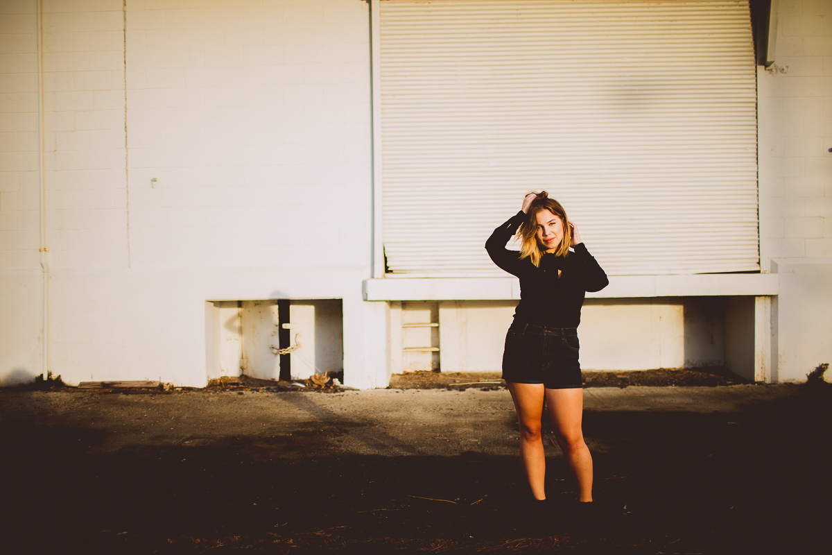 kayleigh-kelley-raye-lifestyle-photographer-18.jpg