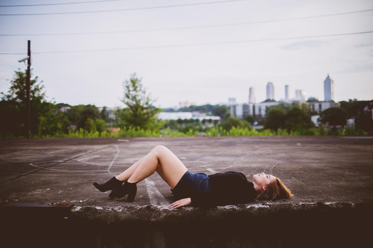 kayleigh-kelley-raye-lifestyle-photographer-49.jpg