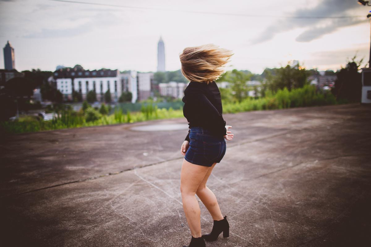 kayleigh-kelley-raye-lifestyle-photographer-53.jpg