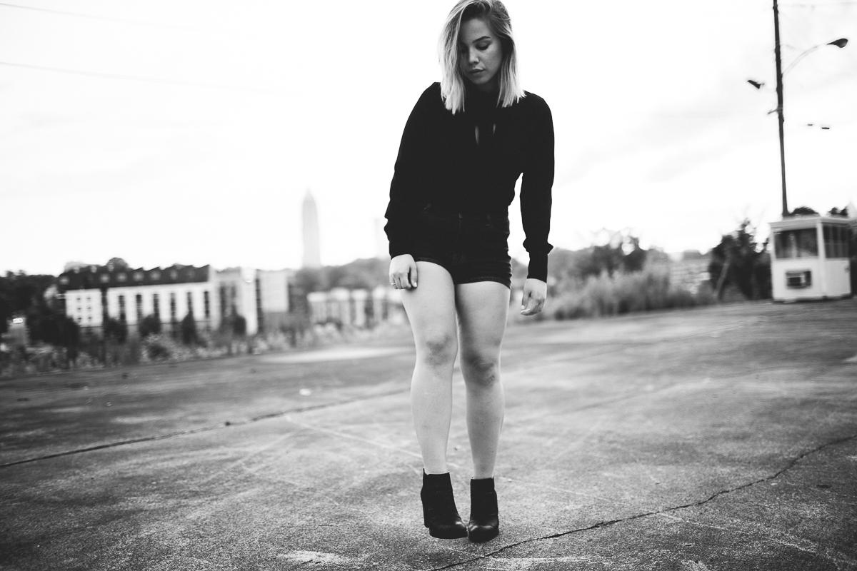 kayleigh-kelley-raye-lifestyle-photographer-58.jpg