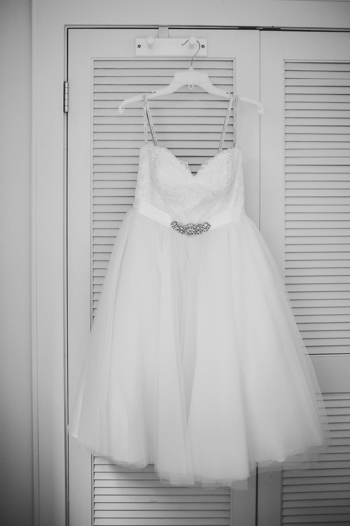 cameron-camaro-kelley-raye-atlanta-wedding-photographer-19.jpg