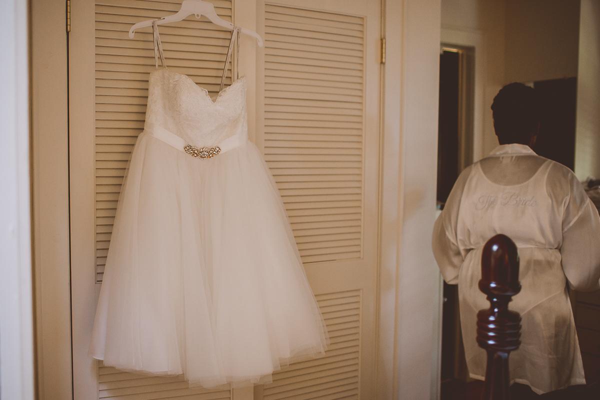 cameron-camaro-kelley-raye-atlanta-wedding-photographer-21.jpg