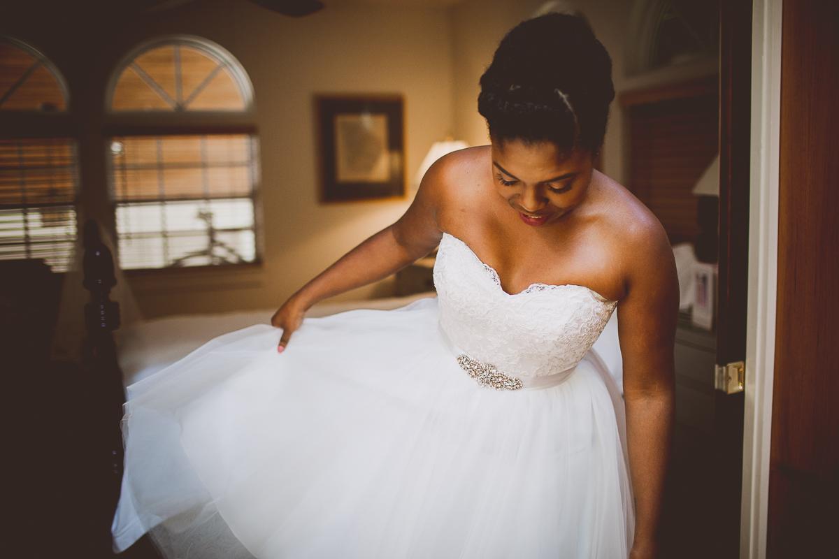 cameron-camaro-kelley-raye-atlanta-wedding-photographer-25.jpg